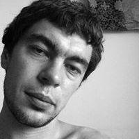 Pavel Luzanov