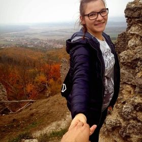 Veronika Duchoňová