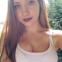 Lena Jessica