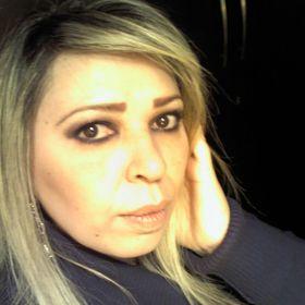 elizangela Figueiredo