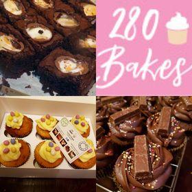 280 Bakes