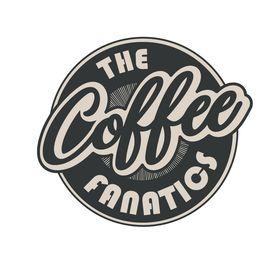 THE COFFEE FANATICS