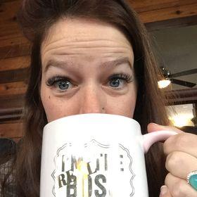 Heather's Coffee And Avon