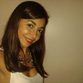 Mariana Vera