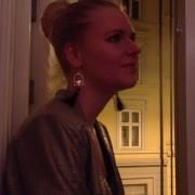 Gunhild Laundal