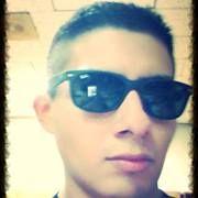 Eric Obregon