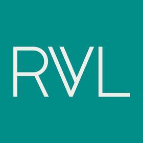 Revel Brand Design