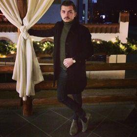 Bughy Bogdan