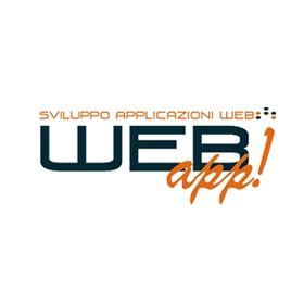 WEBAPP srl