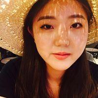 Yoojin Kwon