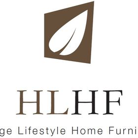 Heritage Lifestyle Home Furnishings