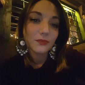 Erika Zenobi