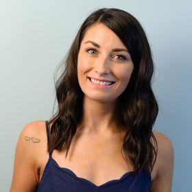 Danielle Zeigler | SEO + Digital Strategist