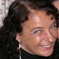 Angela Dressel