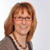 Frauke Schneider