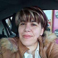 Anastasia Athanasiadou