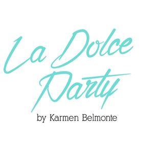 La Dolce Party