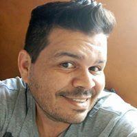 Geóstenys Melo Barbosa