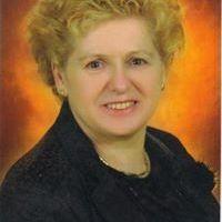 Sándorné Borbély