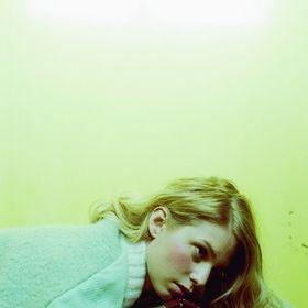 Hannah Menzies