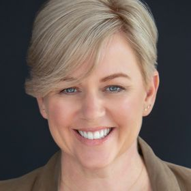 Nicole Sipos