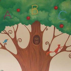 ABC Pre-school nursery