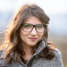 Janina Moza