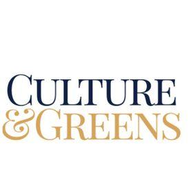 Culture & Greens