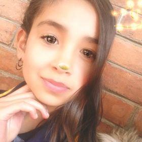 Lorena Gracia