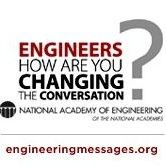 Engineers Changing the Conversation