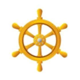 Sun Sailing