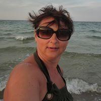 Renata Kiereś-Danielewicz