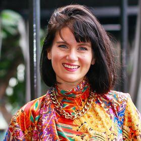 Daniela Guido