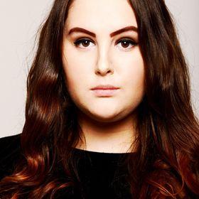 Samantha De Klerk