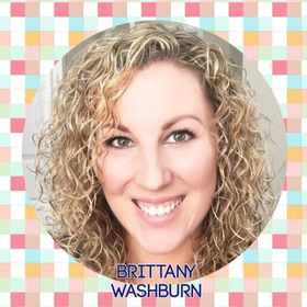 Brittany Washburn | Technology Activities + Resources for Kids