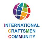 INTERNATIONAL CRAFTSMAN COMMUNITY (anthoniy) en Pinterest