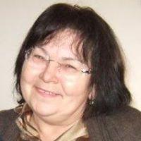 Sania Gukova