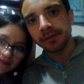 Sindy Parra Martinez