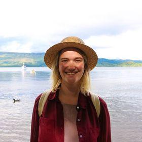 Watch Me See   Scotland Travel Blog