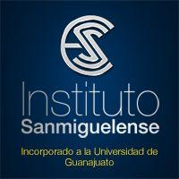 Instituto Sanmiguelense