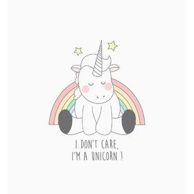 Unicorn Sammy