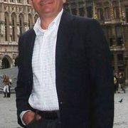 Konstantinos Karamichalis