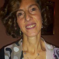 Angela Fichera
