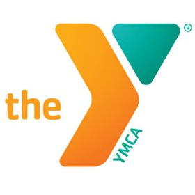 ... Spokane combined YMCA and YWCA is a New Markets Tax Credit Project ...