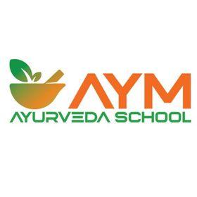AYM Ayurveda School