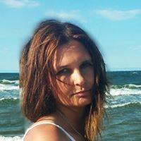 Agnieszka Kubach