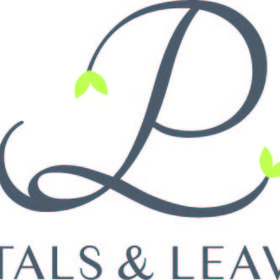 Petals and Leaves Wedding and Event Florist