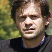 Dušan Hrazdíra