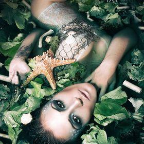 SMG Photography ART Sarah-Marie Garvey