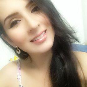 Laura Rueda